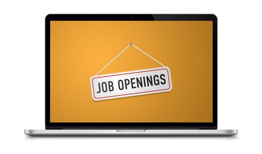 job boards online